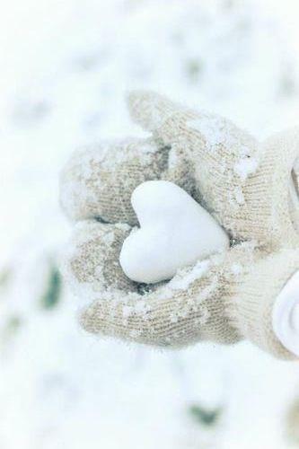 Heart snowball.jpeg