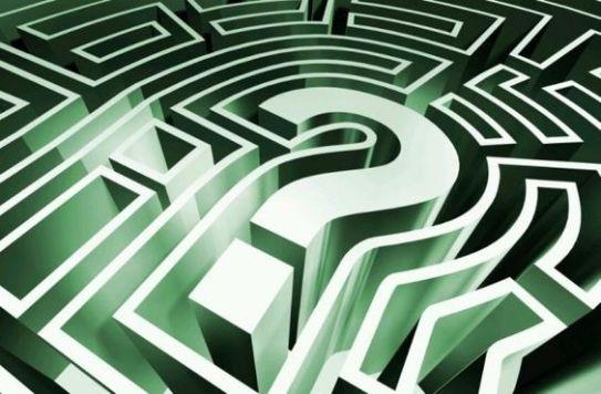 Question maze.jpeg