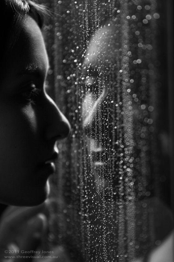 Painful Reflection