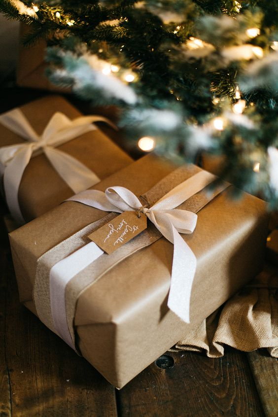 Paper present